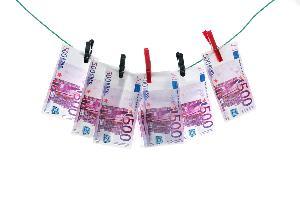 500 Euro Kredit von Privat